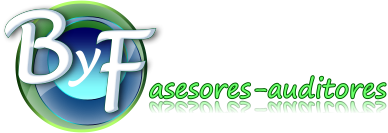 Byf-asesores